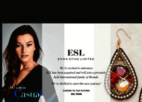 emmastine.com