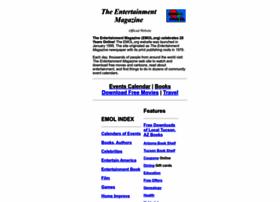 emol.org