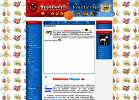 emoticoneemoticone.com