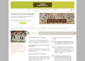 empirebuildingkit.com