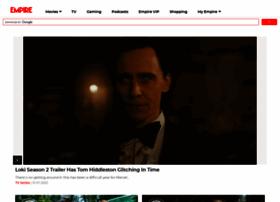 empireonline.co.uk