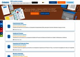 empleate.com