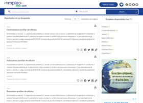 empleomx.com