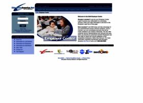 employer.educationamerica.net