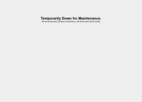 employflorida.com