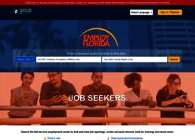employflorida.com