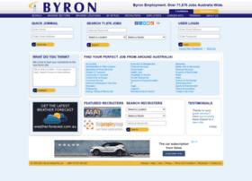 employment.byron.com.au