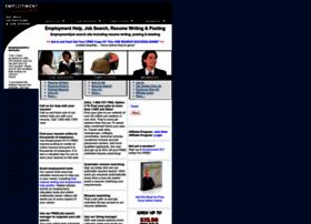 employment911.com