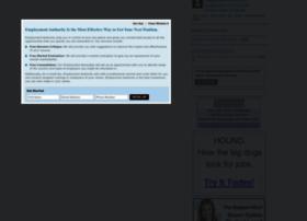 employmentauthority.com