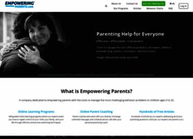 empoweringparents.com