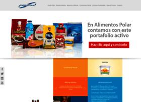 empresas-polar.com
