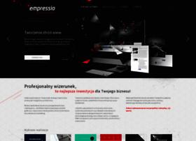 empressio.com