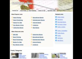 Emssbi.com