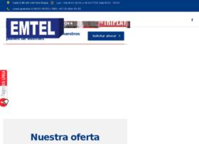 emtel.net.co