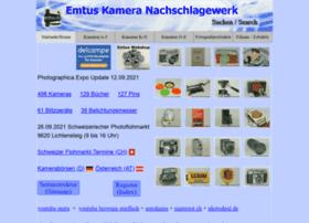 Emtus.ch