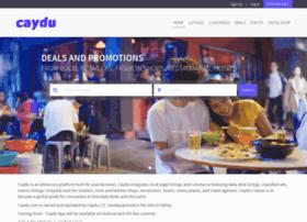 emuasam.com