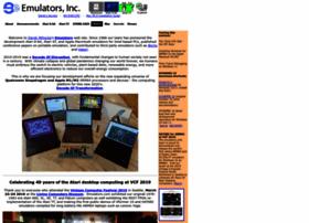 emulators.com