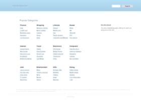 emule-box.com