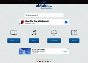 emule.com