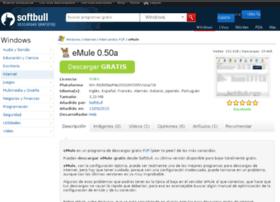 emule.softbull.com