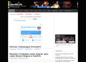 emustarx.com