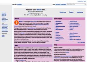 en.bitcoin.it