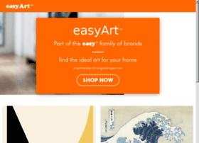 en.easyart.com