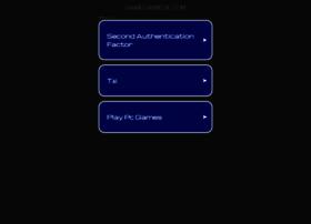 en.gamegame24.com