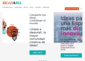 en.ideas4all.com
