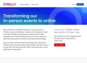 en.oreilly.com