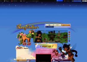 en.poneyvallee.com