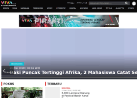en.vivanews.com