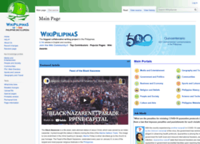 en.wikipilipinas.org