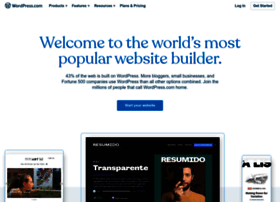 En.wordpress.com