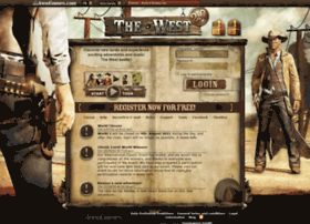 En2.the-west.net