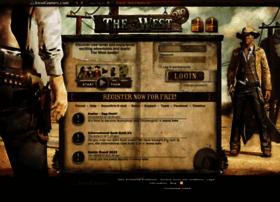 en5.the-west.net