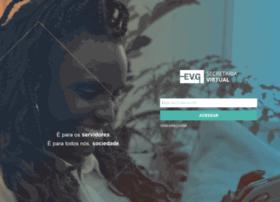 Enapvirtual.enap.gov.br