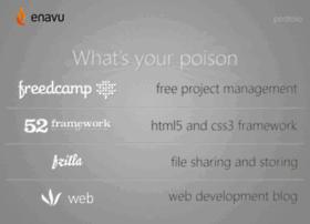 enavu.com