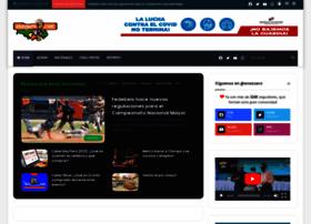 enazuero.com
