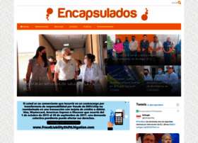 encapsulados.tv