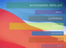 enciclopediadellapnl.com