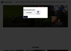 encolombia.com