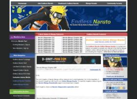 endless-naruto.com