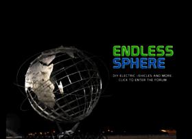 Endless-sphere.com