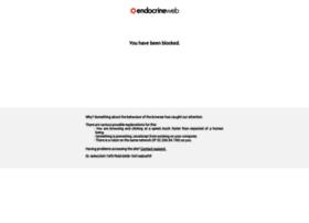 endocrineweb.com