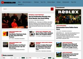 Endonesia.com