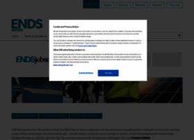 endsjobsearch.co.uk