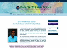 ener-chi.com