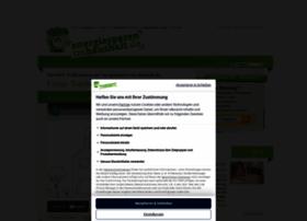 Energiesparen-im-haushalt.de