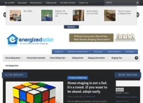energizedseller.com